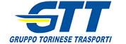 GTT Gruppo Torinese Trasporti